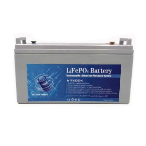 24v 48v 12v 100ah 120ah 200ah 300ah lifepo4 battery pack solar energy storage