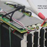8 Advantages of Lifepo4 Battery
