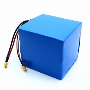 High Performance Top Sale 12V battery with bms