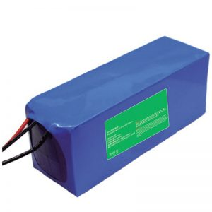 11.1V 10000mAh 18650 Lithium Battery for Make-up cabinet lithium
