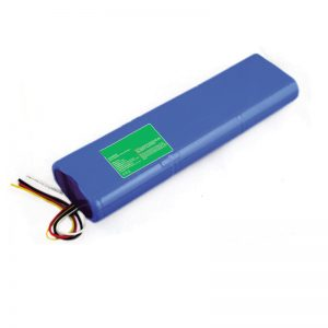 11.1V 9000mAh 18650 lithium battery pack for Intelligent reinforcement computer