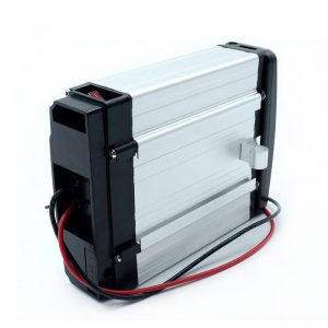 18650 Rechargeable Lithium Battery 10s3p 36v 9ah Electric Bike Battery Pack