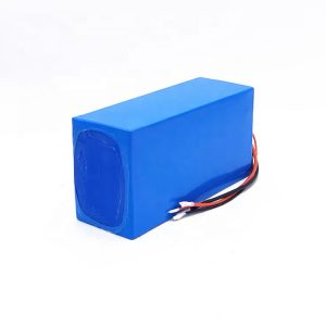 electric bicycles 36v 15ah battery lithium battery 36 v 15ah lithium battery for e bike scooter
