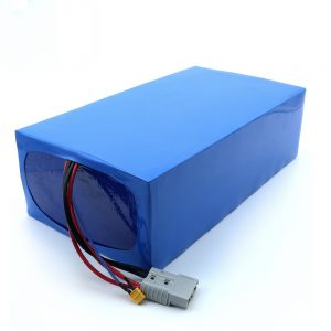 2020 hot sales High-quality lithium ion battery 60v 30ah super rechargeable pack with EU
