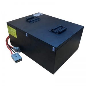 ALL IN ONE NEW HOT SALE Deep Cycle 72V120Ah 8kw LiFePO4 Battery PACK SOLAR ENERGY STORAGE SYSTEM