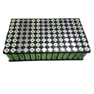 New promotion rechargeable 72V 30AH lithium ion battery pack for energy storage car