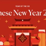 About Chinese New Year Holiday Working schedule
