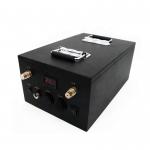 24V 800Ah Lithium ion Lifepo4 Battery for Solar Energy Storage RV Caravan 24V 800Ah