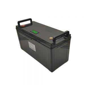 The Best Golf Cart Batteries: Lithium Vs. Lead Acid
