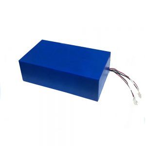 LiFePO4 Rechargeable Battery 22AH 12V