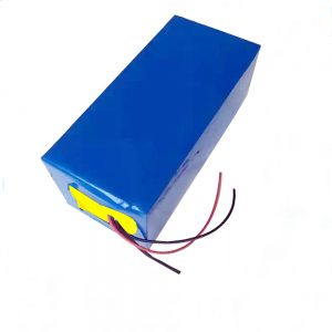 LiFePO4 Rechargeable Battery 10Ah 12V Lithium Iron Phosphate Battery for Light/UPS/electric tools/glider/ice fishing