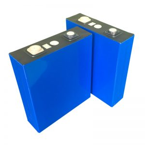 LiFePO4 Rechargeable Battery 3.2V 206AH For Solar Energy Storage Systems