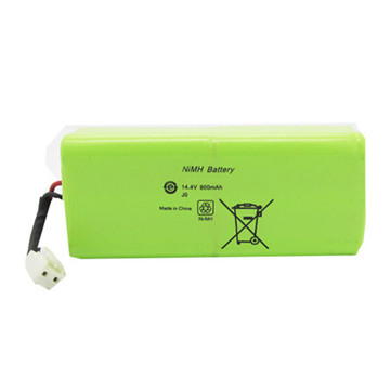 China Factory Wholesale NiMH Battery Single Cell