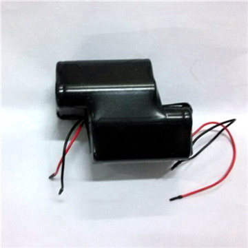Power Tool Battery Ni-MH Rechargeable Replacement 6V 3000mAh 404717 Bcpas-404717 Bcpas-404717hc