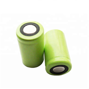 Ni-MH F Battery 12000mAh 1.2V with Factory Price