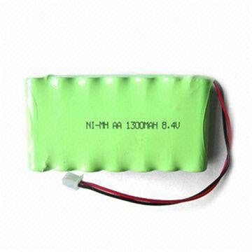 24V 20ah Lithium Ion Battery /LiFePO4 Cell New 3.2V 3.6 V 20ah 30ah 33ah 40ah 50ah 60ah 70ah 80ah 100ah Lithium Ion Phosphate Battery, Li Lipo Nmc Batteries