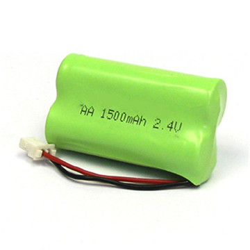 NiMH Electric Tool Battery for Makita1420