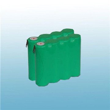 7/5AA 1800mAh 1.2V Rechargeable Ni-MH Battery Cell