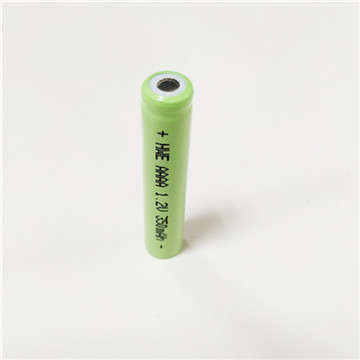 9V 220mAh Ni-MH NiMH Rechargeable Battery with Ce RoHS MSDS SGS