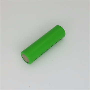 Factory Directly Sale High Power a NiMH 2100mAh 1.2V Ni-MH Rechargeable Battery 1.2V for Doll Toys Shavers