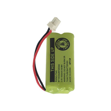 5V 500~10000mAh Rechargeable Battery Pack