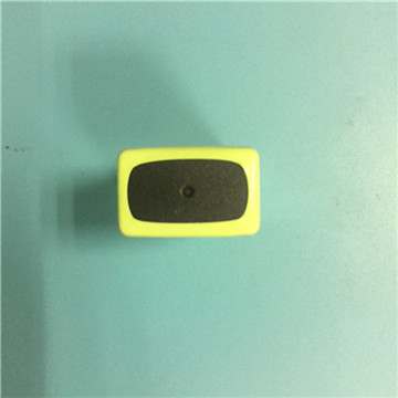 Ewt Emergency Light Battery NiMH 2/3AA 3.6V 600mAh Lithium Battery