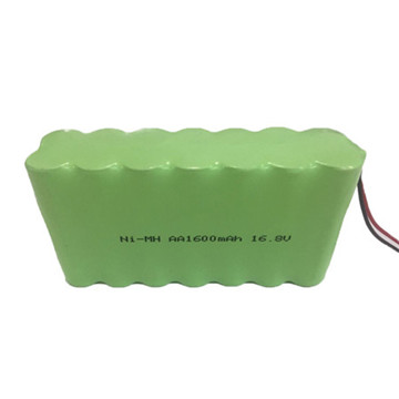 Hubats NiMH Sub C 1.2V 3000mAh Rechargeable Ni-MH Sc Power Tool Battery Cell Discharge Rate 10c for Electric Drill