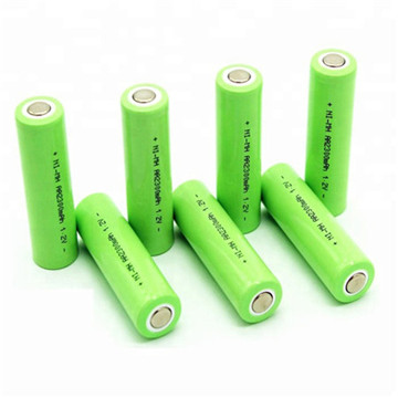 Customised NiMH Battery Pack 2.4V 3.6V 6V 7.2V 9.6V 12V 14.4V 24V