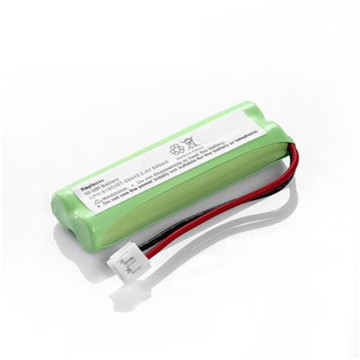 Good Quality 18650 2000mAh 3.7V Cylindrical Lithium-Ion Battery Cell
