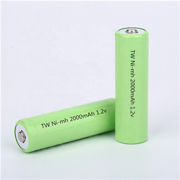 Rechargeable 14.4V 5200mAh High Power Lithium Battery for Irobot Roomba 400 500 600