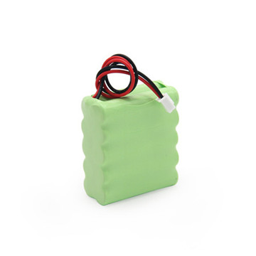 Kids Electric Toys Ewt NiMH 3.6V 3000mAh Battery for Baby Motor Bike