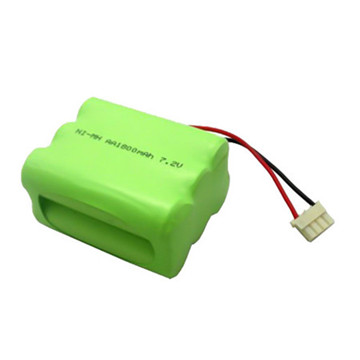Wholesale Price Lithium 803759 Li-ion Rechargeable Battery 3.7V 2000mAh Power Bank