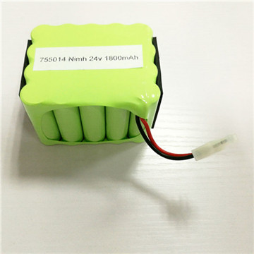 Digital Products Hot NiMH AA 2500mAh 1.2V Ni-MH Battery