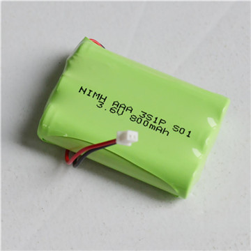 Dtp505068 3.7V Mobile Phone Battery 2000mAh Lipo Kids Battery Cars Prices