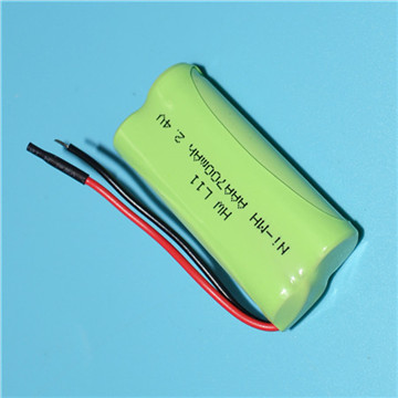 24V 10ah /Super Cycle Life LiFePO4 Battery 3.6/3.2V 80/100ah Lithium Iron Phosphate Rechargeble Prismatic Cell for Electric Car, Hev/EV Battery /Fast Charging