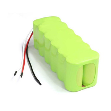 Lithium Polymer Ion Battery Cells Lp433450 750mAh Customer Design
