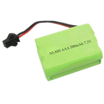 Wholesale NiMH Batteries 2/3A 1500mAh 1.2V Ni-MH Battery