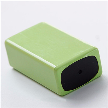 Customized Ni-MH/NiMH Rechargeable Battery Pack (AA, AAA, A, SC, D, F)