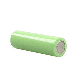 OEM 1.2V NiMH Cell Rechargeable 1800mAh NiMH 7.2V Battery Pack
