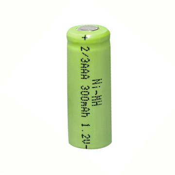 10days Delivery for Dtp652533 3.7V 500mAh 1.85wh Lipo Battery/Li-ion Battery