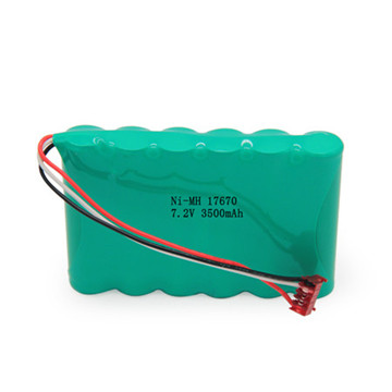1.36V 10ah LiFePO4 Pack Li Ion Battery for E-Bike Long Service Life Lower Price