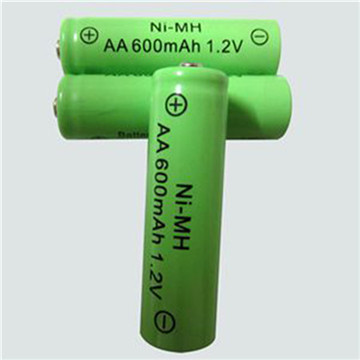18V 3000mAh NiMH Rechargeable Batteries Pack for Hikoki for Hitachi
