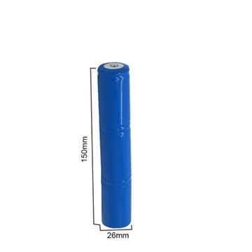 NiMH Battery 1.2V 2100mAh a Ht for Electric Products