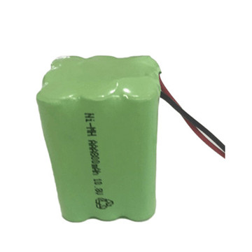 NiMH 7.2V 6500mAh Replacement Hybrid Car Batteries Sticks for Honda Civic/Insight/Accord Ima Battery