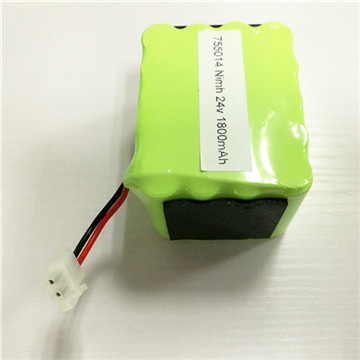 12V 8ah Storage Replacement Rechargeable Lithium Battery