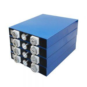LiFePO4 Prismatic Battery 12V 300AH 4S12P