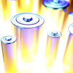 What is lithium battery Technology?