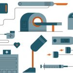 Medical and Healthcare Battery Solutions